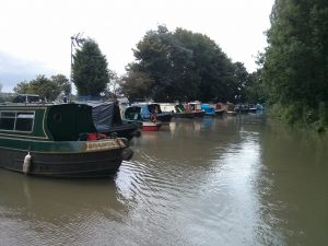 cosgrove, marina, narrowboat, grand union