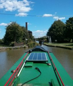 coventry canal, hawkesbury junction, engine, victorian architecture