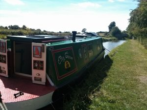 crt, ashby canal, mission accomplished