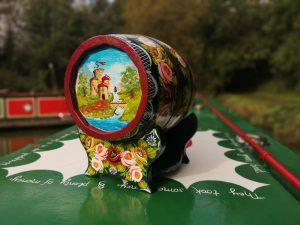 barrel, canal art, canalia, barrels